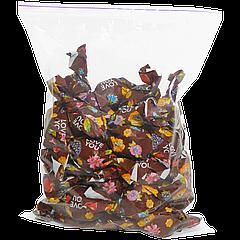 Конфета в шоколаде Фрук Фетта 0,5кг УПАКОВКА