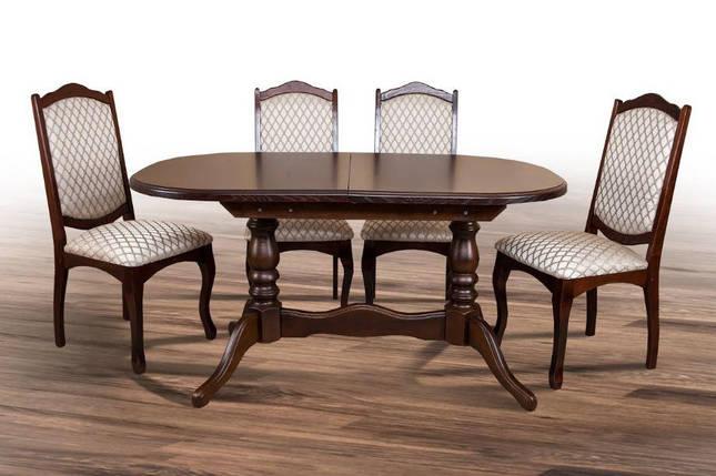 Комплект мебели Вавилон + Натали, фото 2
