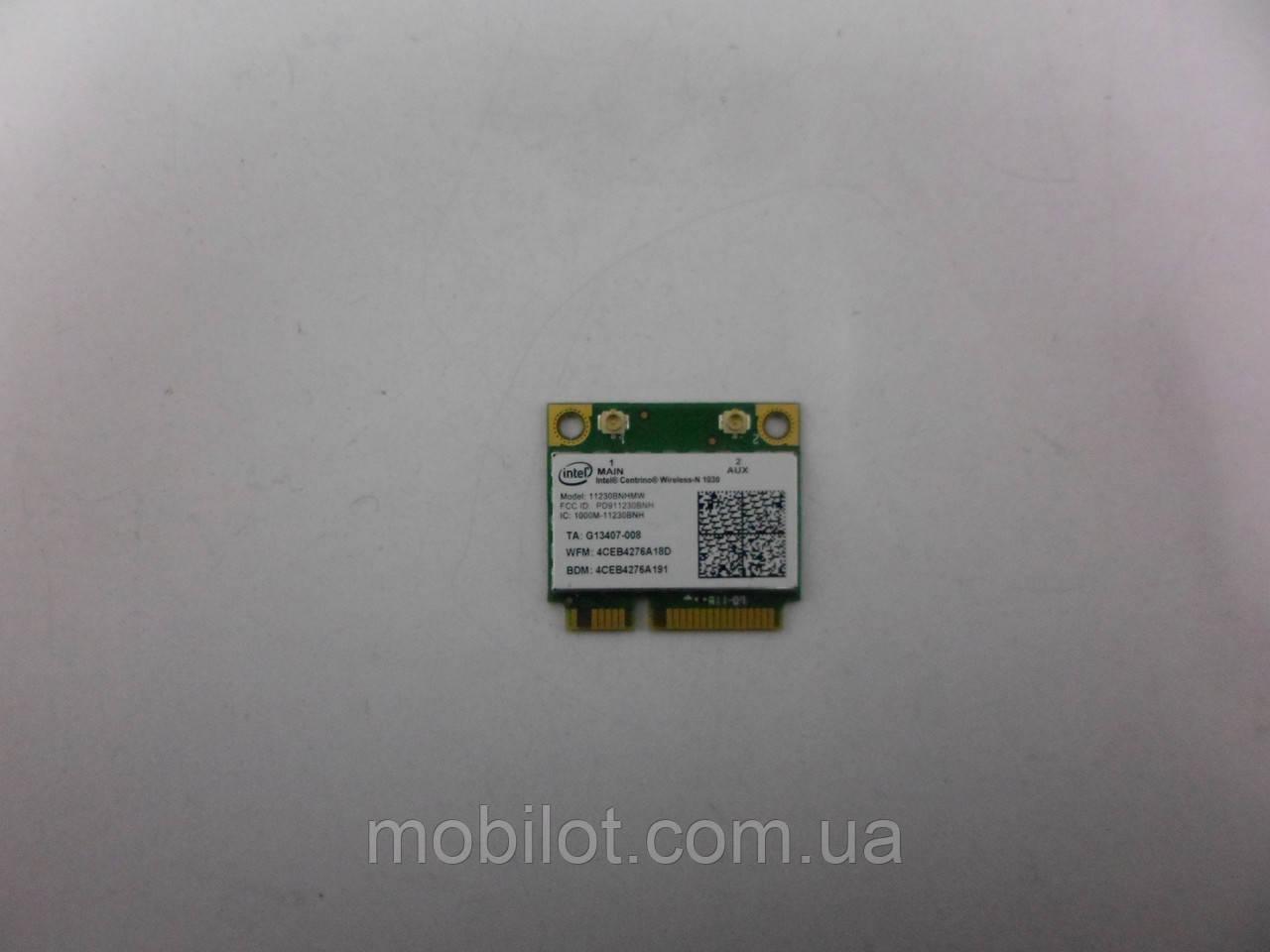 Wi-Fi модуль Fujitsu AH531 (NZ-8064)