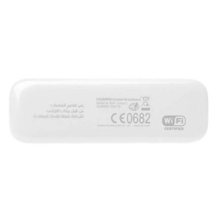 4G WiFi модем Huawei E8278s-602, фото 2