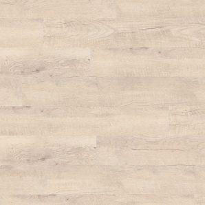 Винил Wineo 600 DLC  Wood Chateau White