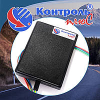 GPS - трекер SmartTrack T41