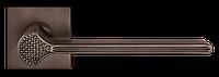 Ручка для межкомнатной двери MVM Z-1700 S