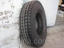 Грузовые шины 10.00R20(280R508) КАМА-310, 16 нс