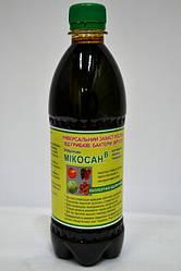 Микосан В (500мл)