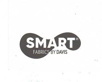 Коллекция Smart (водоотталкивающая, легко чистящаяся (Easy Clean) ткань)