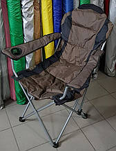 Кресло Директор мод-034