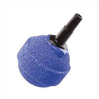 Распылитель для компрессоров Ferplast BLU 9022