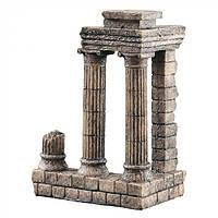 Декорация в виде античной колонны Ferplast BLU 9127