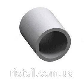 Звено бетонной круглой трубы, ЗКП 2.150