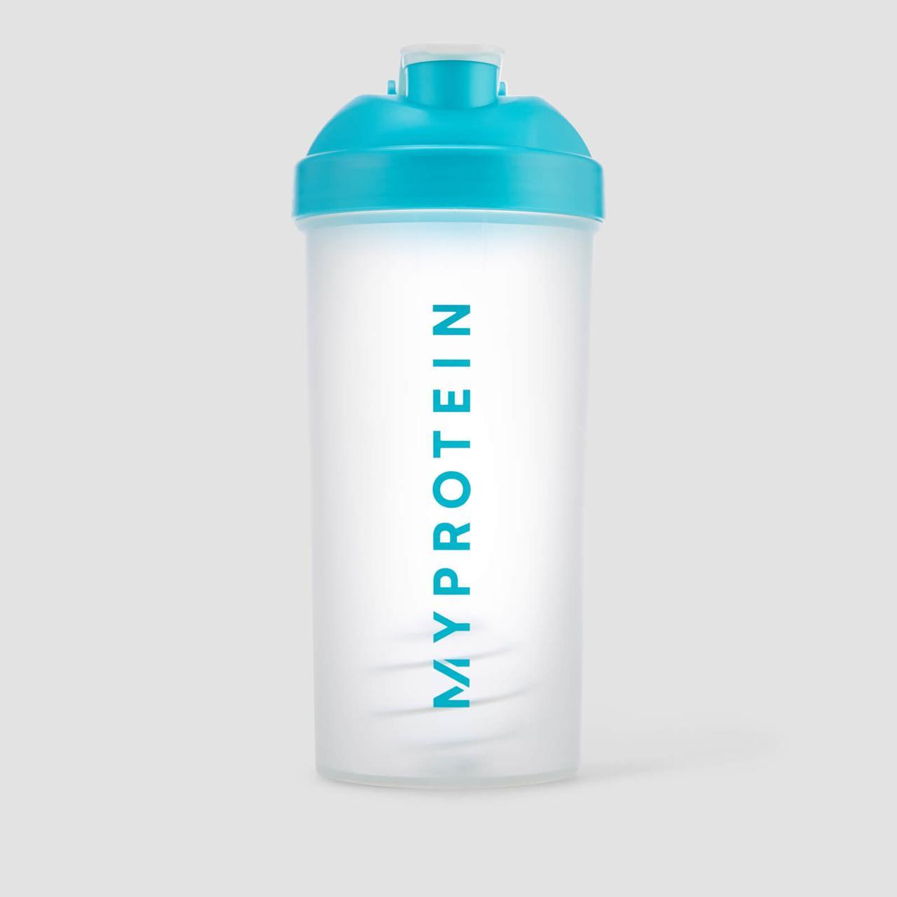 Шейкер Shaker Bottle MyProtein 700 ml