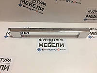 Ручка 96-128mm BERGAMA Хром