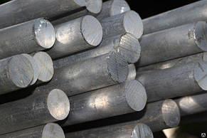 Круг алюминиевый 150 мм В95Т (7075 Т651) сплав высокой прочности, фото 2