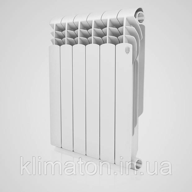Радіатор Royal Thermo Vittoria 500/80 10