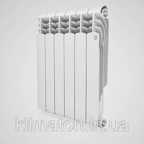 Радіатор Royal Thermo Vittoria 500/80 10, фото 2
