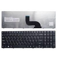 Клавиатура для ноутбука Acer Aspire 5750 5750G 5253 5333 5349 5733 7745