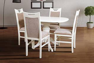 Комплект мебели Триумф + Юля, фото 2