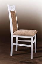 Комплект мебели Триумф + Юля, фото 3