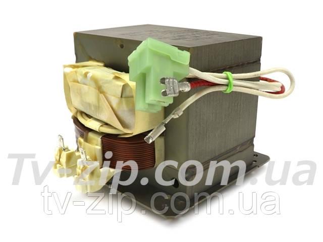 Трансформатор для микроволновой печи LG 6170W1D057Z