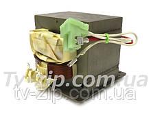 Трансформатор для мікрохвильової печі LG 6170W1D057Z