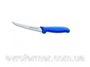 Обвалочный нож Friedrich Dick 150 мм
