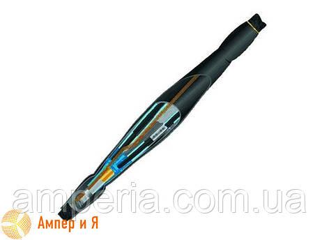 Муфта соединительная термоусаживаемая Сттп-3х (70-120) - 10, фото 2