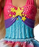 Кукла Barbie Барби - Принцесса Радужной бухты из Дримтопии, фото 3