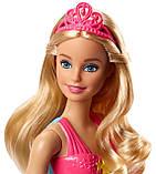 Кукла Barbie Барби - Принцесса Радужной бухты из Дримтопии, фото 4