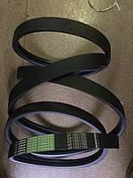 Ремень приводной 2НВ-5362 LA OPTIBELT (6201375)