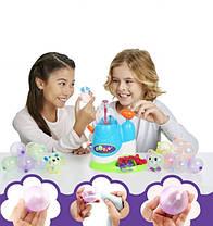 Інтерактивна іграшка OONIES (Конструктор из шаров), фото 3