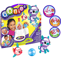 Інтерактивна іграшка OONIES (Конструктор из шаров), фото 2