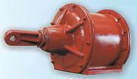 Тормозной цилиндр 188Б, 508Б, 511Б, 519А