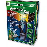 JBL (ДжБЛ) ArtemioSet (комплект для выращивания артемии).