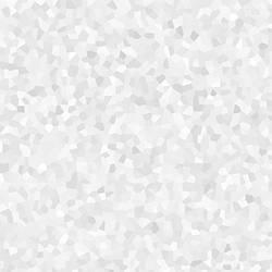 Siser Moda Glitter 2 G0001 White (Плівка для термопереноса блискуча біла)