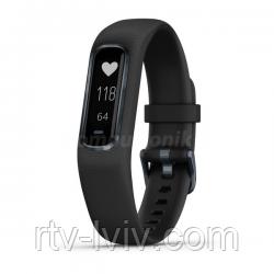 Годинник Garmin Vivosmart 4 XL