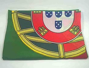 Флаг Португалии - (Печать) - (1м*1.5м), фото 2