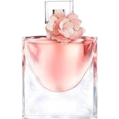 Lancome La Vie Est Belle Bouquet de Printemps парфюмированная вода 75 ml. (Тестер Ланком Весенний Букет)