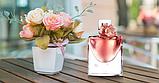 Lancome La Vie Est Belle Bouquet de Printemps парфюмированная вода 75 ml. (Тестер Ланком Весенний Букет), фото 4