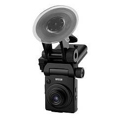 Видеорегистратор Mystery MDR-860HDM 1920x1080 (13380)