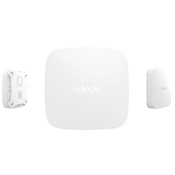 Датчик затопления Ajax LeaksProtect