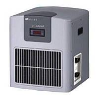 Resun (Ресан) Охладитель для аквариума C-1000P.