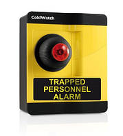 CM00005953  Контроллер системы безопасности и предупредительной сигнализации CAREL