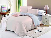Комплект постельного белья Bella Villa евро,семейный.