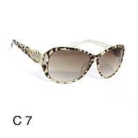 Женские очки 6945 Prsr