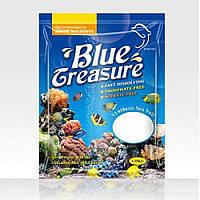 Blue Treasure рифовая соль для L.P.S. кораллов 3,35кг.
