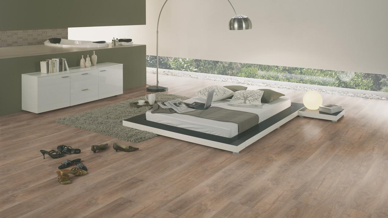 Винил Wineo 600 DLC  Wood  Aurelia Provence
