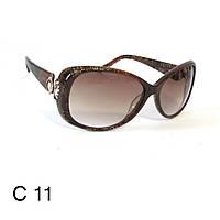 Женские очки 6943 Prsr, фото 1