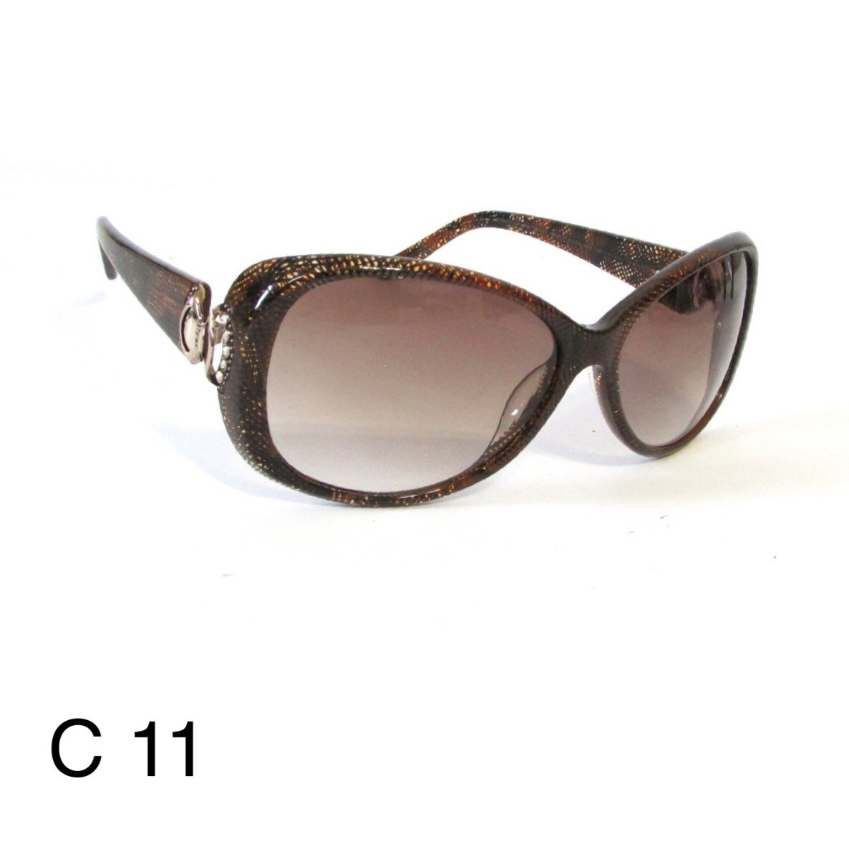 Женские очки 6943 Prsr