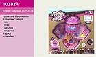 Детский косметический набор Sweet Candy 10382 A, фото 2