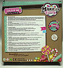Детский косметический набор Sweet Candy 10382 A, фото 3